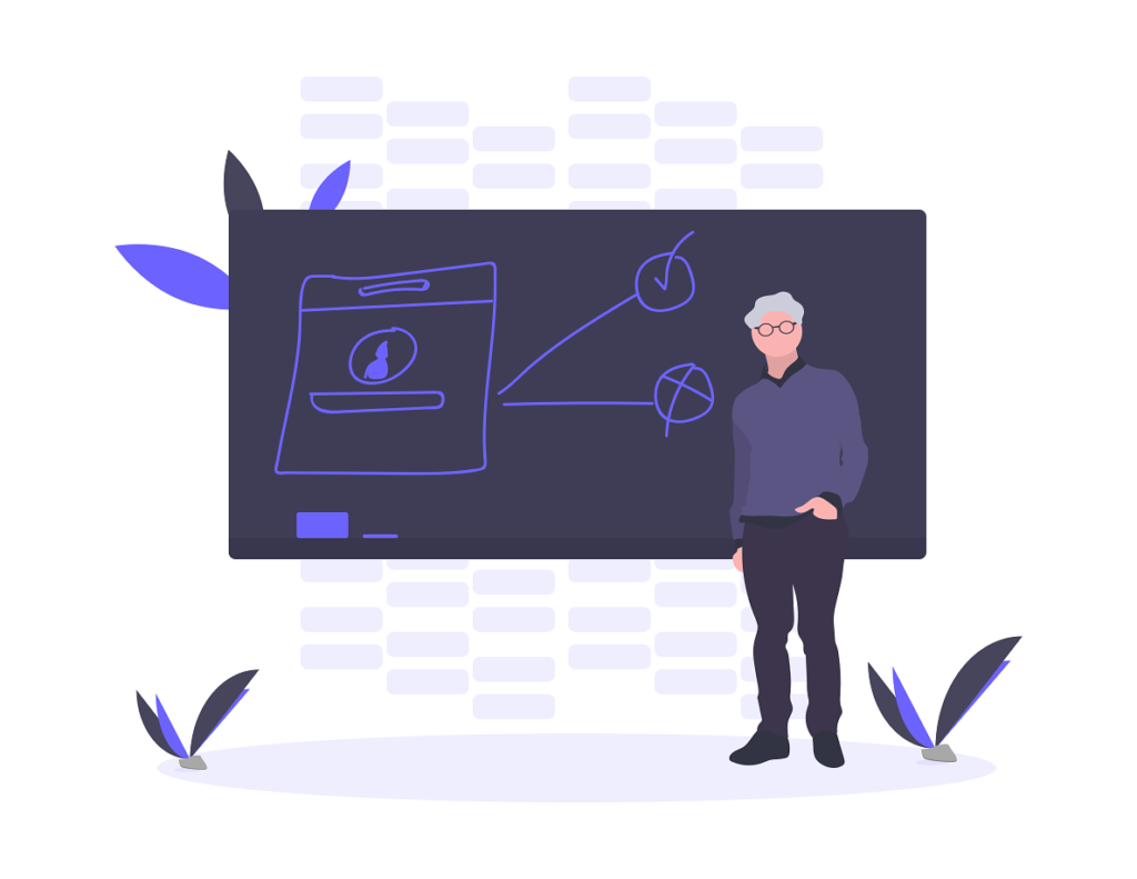 Deep Learning Online